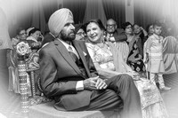 Grewal 50th Anniversary