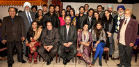 Kabir Bedi and Company